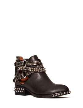jeffrey-campbell-everly-cutout-boot---black_silver by nasty-gal