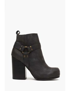 jeffrey-campbell-rum-moto-boot by nasty-gal