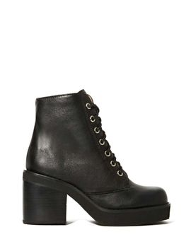 jeffrey-campbell-tristan-boot by nasty-gal