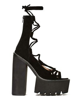 jeffrey-campbell-adagio-platform by nasty-gal