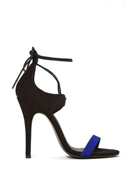 shoe-cult-midnight-oil-heel by nasty-gal