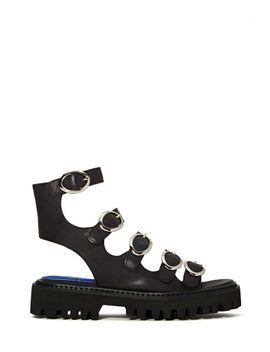 jeffrey-campbell-tahquitz-sandal by nasty-gal