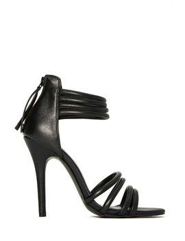 shoe-cult-perception-heel---black by nasty-gal