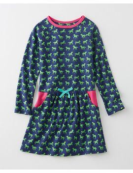 emma-organic-cotton-sweatshirt-dress---girls by garnet-hill