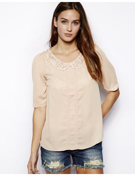 mina-blouse-with-lace-collar by top