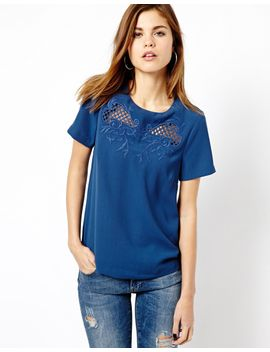 warehouse-cut-out-top by warehouse