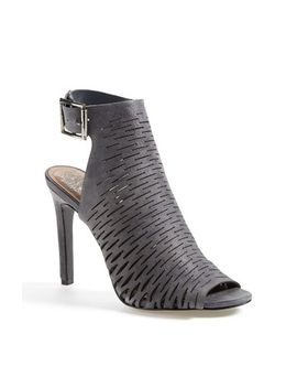 kayjay-bootie by vince-camuto
