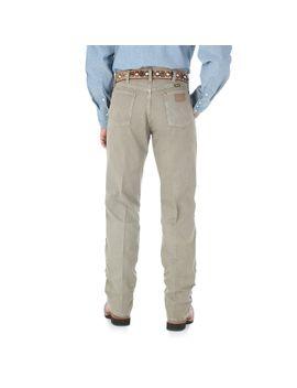 13mwzwrangler®-cowboy-cut®-original-fit-jean by wrangler