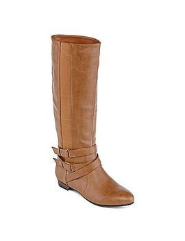 olsenboye®-coleen-riding-boots by general