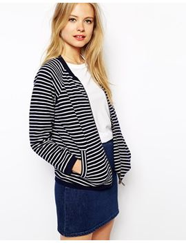 striped-bomber-jacket by jack-wills
