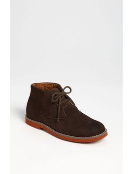 quinlan-chukka-boot by florsheim