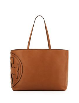 all-t-east-west-tote-bag,-bark by tory-burch