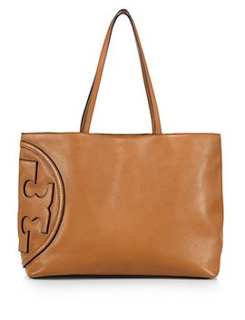 all-t-tote by tory-burch