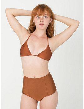 high-waist-bikini-bottom by american-apparel