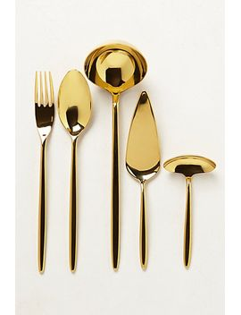 doma-serving-set by anthropologie