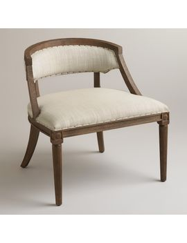 natural-herald-chair by world-market