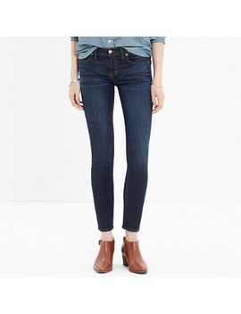 skinny-skinny-crop-jeans-in-midnight-haze by madewell