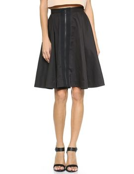 belle-skirt by elizabeth-and-james