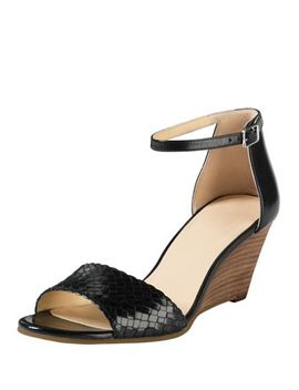 rosalin-woven-wedge-sandal,-black by cole-haan