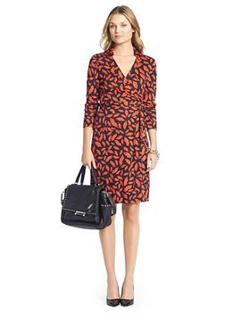 new-jeanne-two-silk-jersey-wrap-dress by dvf