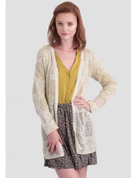 sweet-chai-cardigan by ruche