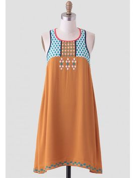 massarah-embroidered-dress by ruche