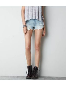 aeo-hi-rise-festival-shortie by american-eagle-outfitters