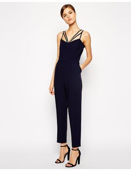 asos-jumpsuit-with-multi-strap by asos-collection