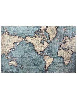 map-of-the-world-art by pier1-imports