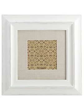 savannah-gallery-frame---8x8 by pier1-imports