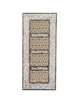 avelina-carved-wall-frame by pier1-imports