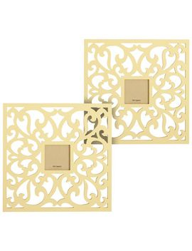 trellis-wall-frame-set---yellow by pier1-imports