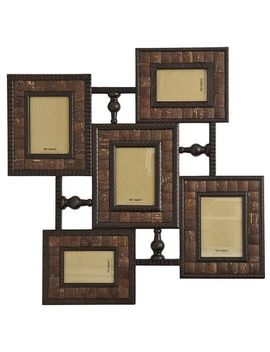 sydney-5-opening-wall-frame by pier1-imports