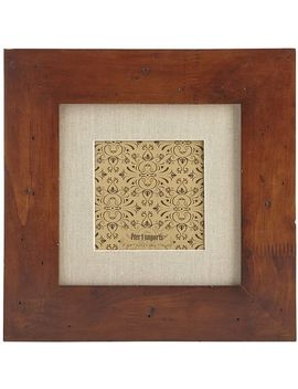 nottingham-frame---8x8 by pier1-imports