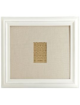 savannah-gallery-frame---15x17 by pier1-imports