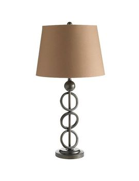 iron-rings-table-lamp by pier1-imports