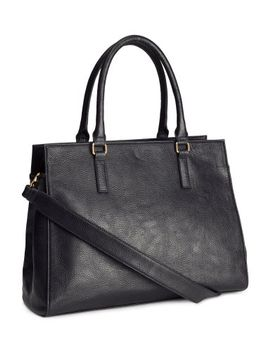 handbag by h&m