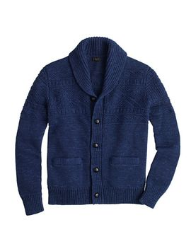 guernsey-cotton-cardigan-sweater by jcrew
