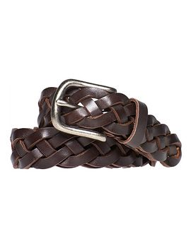 dark-brown-belt by suitsupply