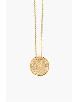 aurora-long-pavé-pendant-necklace by gorjana