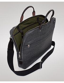 tech-oxford-slim-briefcase by jack-spade