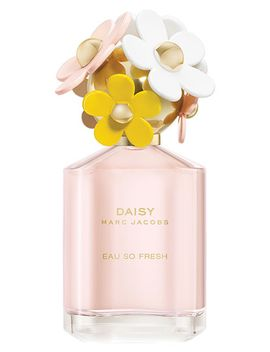 daisy-eau-so-fresh-eau-de-toilette by marc-jacobs