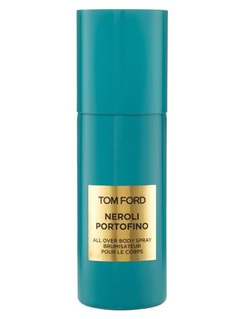 private-blend-neroli-portofino-all-over-body-spray by tom-ford