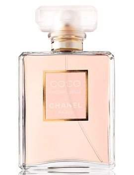 coco-mademoiselleeau-de-parfum-spray by chanel