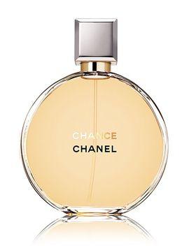 chanceeau-de-parfum-spray by chanel
