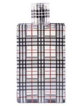 eau-de-parfum by burberry-brit