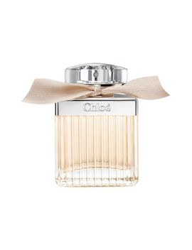 eau-de-parfum-spray by chloÉ