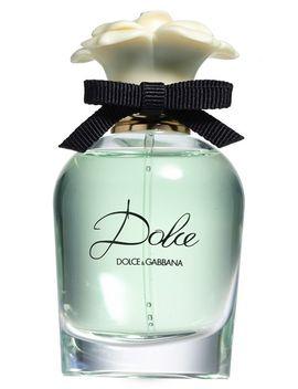 gabbana-beauty-dolce-eau-de-parfum-spray by dolce