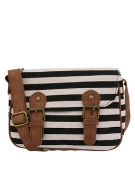 womens-fowler-crossbody by american-eagle