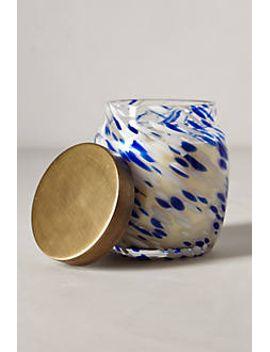 capri-blue-swirled-jar-candle by capri-blue